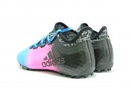 Adidas_Tango_4