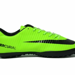 Nike-Mercurial-Xanh-Chuoi-2017