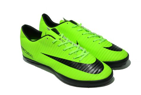 Nike_Mercurial_Xanh_Chuoi_TF