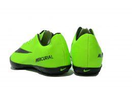 Nike_Mercurial_Xanh_Chuoi