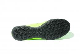 Nike_Mercurial_Xanh_Chuoi_3