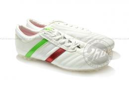 CT3 – Quốc Kỳ Ý | Giày đá banh CT3 Quốc Kỳ Ý | CT3 Quoc Ky Y