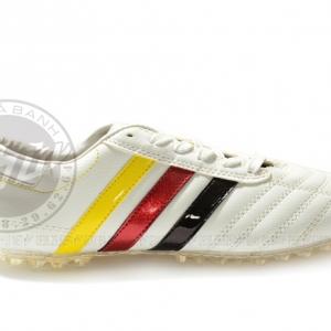 Giày ba sọc quốc kỳ Đức