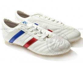 Giày Phủi Quốc Kỳ Pháp