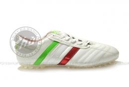 CT3 - Quốc Kỳ Ý | Giày đá banh CT3 Quốc Kỳ Ý | CT3 Quoc Ky Y