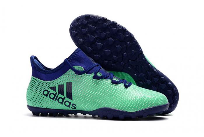 Giày Đá Bóng Adidas X Tango 17.3