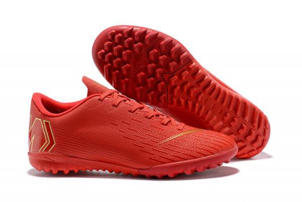 Giày Đá Banh Nike World Cup 2018