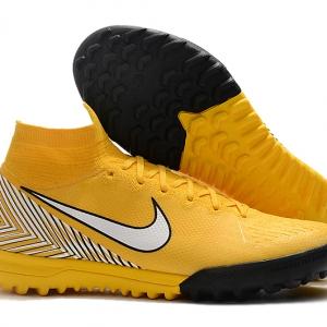 Giày cỏ nhân tạo Nike Mercurial Superfly VI 360 Elite Neymar