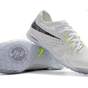 Nike Hypervenom Zoom PhantomX III Pro TF