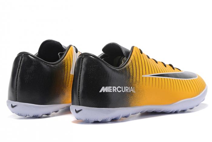 Giày Cỏ Nhân Tạo Nike Mercurial Victory XI