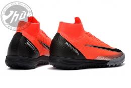 Giày đá bóng Nike Mercurial Superfly VI Elite CR7