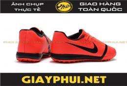 Giày Đá Bóng Nike Phantom VNM Pro