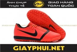 Giày Đá Bóng Nike Phantom VNM Pro TF