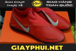 Nike phantom ghost tf