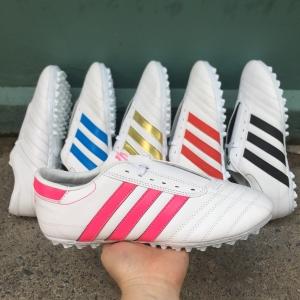 giày ct3 trắng hồng